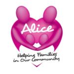 ALICE CHARITY