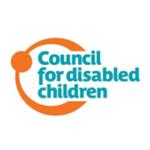 Disabled Children: A Legal Handbook 2nd edition